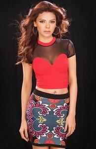 Sherlyn Chopra 16.jpg