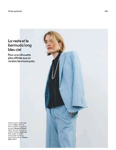 2019-03-01 Marie Claire France magazine-pdf.net-page-045.jpg