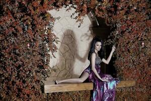 Sherlyn Chopra 20.jpg