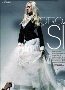 lores_Lydia Koeppel__Pictures__Photographers_Christian Kettinger - Marie Claire E_Marie Claire-Christian Kettinger_0001.jpg