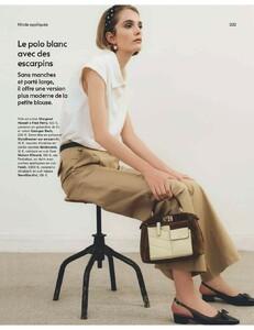 2019-03-01 Marie Claire France magazine-pdf.net-page-043.jpg