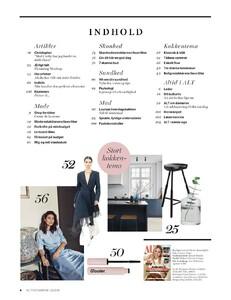 2019-02-21 ALT for damerne magazine-pdf.net-page-002.jpg