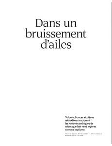 2019-03-01 Marie Claire France magazine-pdf.net-page-025.jpg
