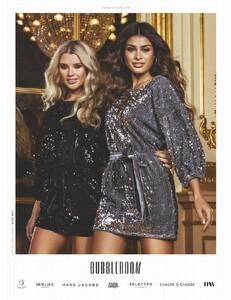 2019-01-01 Elle Sweden magazine-pdf.net-page-001.jpg