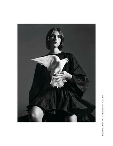 2019-03-01 Marie Claire France magazine-pdf.net-page-035.jpg