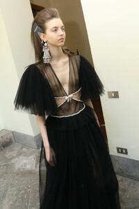 Vivetta+Backstage+Milan+Fashion+Week+Autumn+4VLw2V79EDRx.jpg