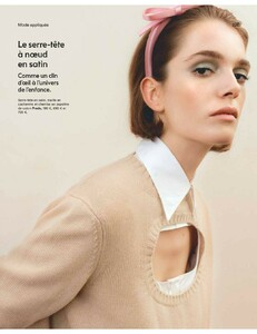 2019-03-01 Marie Claire France magazine-pdf.net-page-047.jpg