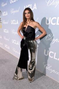 UCLA+IoES+Honors+Barbra+Streisand+Gisele+Bundchen+3HEBOAneMlCx.jpg
