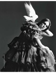 2019-03-01 Marie Claire France magazine-pdf.net-page-026.jpg