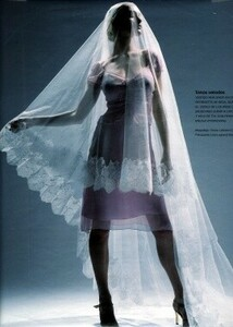 lores_Lydia Koeppel__Pictures__Photographers_Christian Kettinger - Marie Claire E_Marie Claire-Christian Kettinger_0002.jpg
