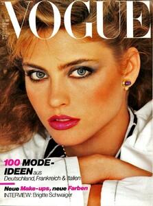Vogue Deutsch, February 1980.jpg