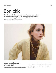 2019-03-01 Marie Claire France magazine-pdf.net-page-041.jpg
