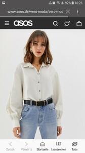 Vero Moda Leinen 39,99€ 1.jpg