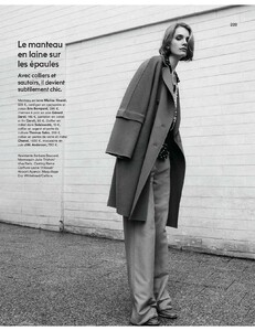 2019-03-01 Marie Claire France magazine-pdf.net-page-050.jpg