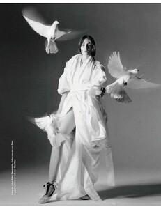 2019-03-01 Marie Claire France magazine-pdf.net-page-034.jpg