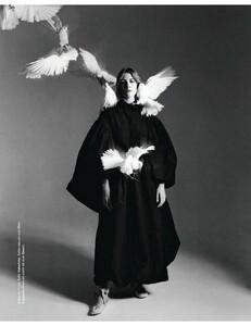 2019-03-01 Marie Claire France magazine-pdf.net-page-030.jpg