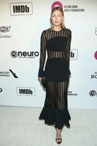 Maria+Sharapova+IMDb+LIVE+Elton+John+AIDS+tH_psQucpcVx.jpg