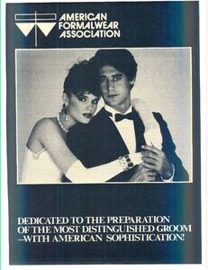 1984 8-9 BR (240).jpg