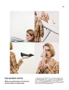 2019-03-01 Marie Claire France magazine-pdf.net-page-044.jpg