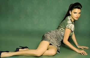 Sherlyn Chopra 26.jpg