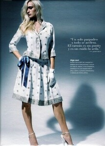 lores_Lydia Koeppel__Pictures__Photographers_Christian Kettinger - Marie Claire E_Marie Claire-Christian Kettinger_0005.jpg