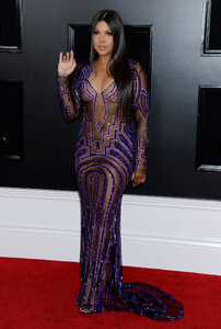 Toni Braxton at the 61st Annual Grammy Awards in Los Angeles 10 Febr, 2019 a06.jpg