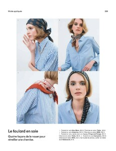 2019-03-01 Marie Claire France magazine-pdf.net-page-049.jpg