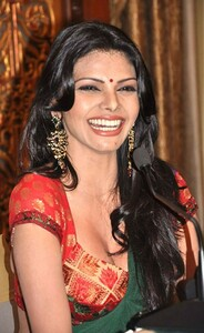 Sherlyn Chopra 8.jpg