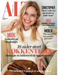 2019-02-21 ALT for damerne magazine-pdf.net-page-001.jpg