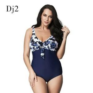 Di-alta-Qualit-di-Stile-Brasiliano-Plus-Size-Swimwear-Donne-One-Piece-Vintage-Retro-Costume-Da.jpg_640x640.jpg