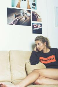 EmilyKretzer011-1.jpg