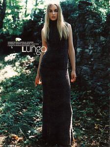 Grazia-Magazine-Photography-Indira-Cesarine-071.jpg