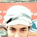 Mohtashim Khan