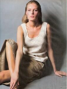 King_Vogue_US_January_1984_02.thumb.jpg.ed85c19c1b024d2dc82546437a9c4b35.jpg
