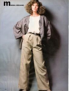 King_Vogue_US_January_1984_03.thumb.jpg.48f35e41f131ad11cbdf90210d497c2e.jpg