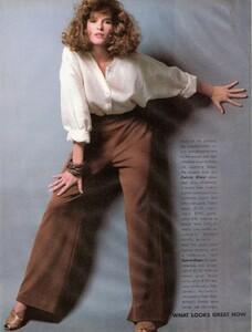 King_Vogue_US_January_1984_04.thumb.jpg.9c03c5256d60232ff0f52c8058579f1e.jpg