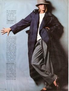 King_Vogue_US_January_1984_05.thumb.jpg.253e8f742602239c686dca5e5e86a92e.jpg