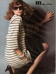 King_Vogue_US_January_1984_06.thumb.jpg.3460c7e5033eb887b8aa51705f6ed98d.jpg