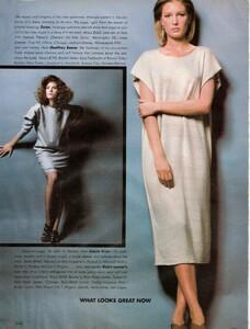 King_Vogue_US_January_1984_07.thumb.jpg.cedf41c6eca3ccdf530a650411df4766.jpg