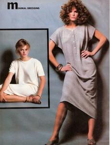 King_Vogue_US_January_1984_08.thumb.jpg.2f29c4fcf1e3d0ec7436069ce30083fd.jpg