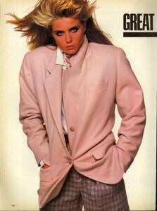 King_Vogue_US_September_1984_01.thumb.jpg.18d429b6e4fab8194619995f0ee0f421.jpg