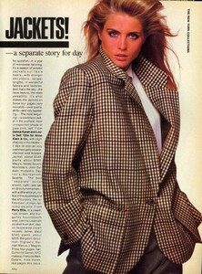 King_Vogue_US_September_1984_02.thumb.jpg.d9c6ff54a71717113eb6203d57d58787.jpg