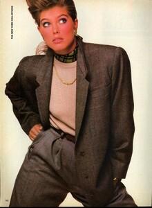King_Vogue_US_September_1984_03.thumb.jpg.26adf82bf1328dff66a6f4d9fa97a643.jpg