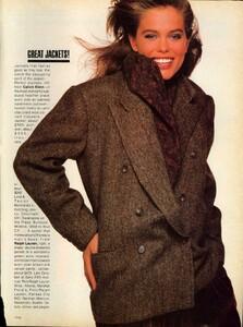 King_Vogue_US_September_1984_04.thumb.jpg.9bde7ed14a00cfba959ddefb67082e84.jpg