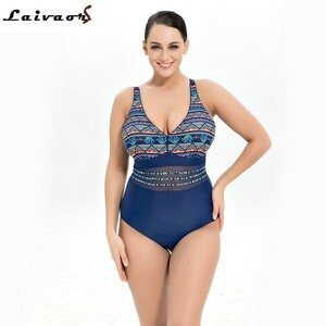 Laivaors-2018-One-Piece-Swimsuit-Plus-Size-Swimwear-Women-Push-Up-Swimwear-Print-Patchwork-Vintage-Retro.jpg_640x640.jpg
