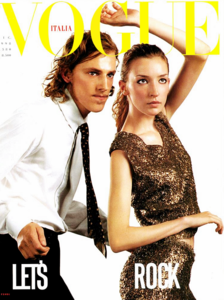 Meisel_Vogue_Italia_December_1998_00.thumb.png.83f2054fb51ad2341c1e2eb6c80caef0.png