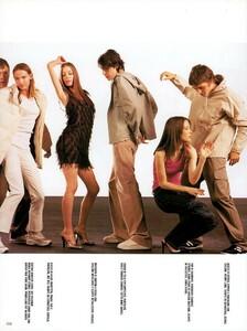 Meisel_Vogue_Italia_December_1998_04.thumb.png.b4395d2e3b02fa1ff3519c696e06caf8.png