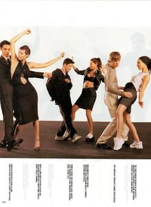 Meisel_Vogue_Italia_December_1998_18.thumb.png.cdfa049059855d6f2ab80667c87fb166.png