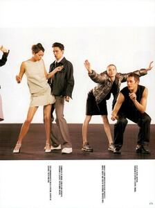 Meisel_Vogue_Italia_December_1998_23.thumb.png.ca71e15a65a9af6d01987523fc4f51f6.png