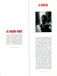 Meisel_Vogue_Italia_June_1990_01.thumb.png.f538dafea5808e66da1020b8bdd36e27.png